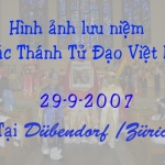 CTTĐVN 2007