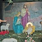 Giáng Sinh 2004