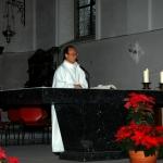 Giáng Sinh 2005