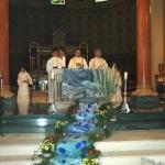 Tạ Ơn LM 2006