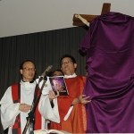 Thứ Sáu Tuần Thánh 2011